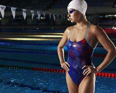 Find the full range at store.speedo.com - Sports et équipements - Natation - Speedo