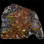 Minerals, Crystals & Gems For Sale at Throwin Stones