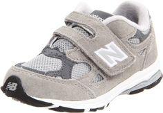 New Balance KV990 Hook and Loop Running Shoe (Infant/Toddler),Grey,8.5 XW US Toddler New Balance,http://www.amazon.com/dp/B005Q63V22/ref=cm_sw_r_pi_dp_ghvQsb0T0XB5EWQJ