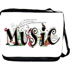 Piano Briefcase Gift for Piano Player or Piano Student / Teacher ...