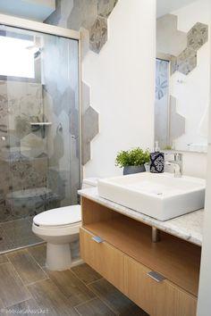 A happy and colorful apartment / Hermoso departamento alegre y lleno de color - Casa Haus Deco