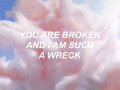 a lovely mess //crybabyamelie