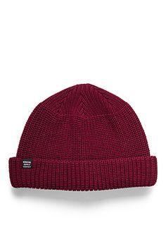 137 Best Mens Winter18 Hats images  7b1a9de7e463