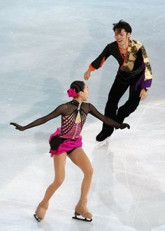 Mao+Asada+ISU+World+Figure+Skating+Championships+orlRswVEA4cl