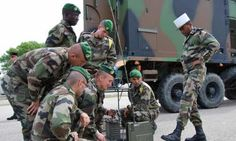 Image result for french foreign legion military photos