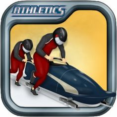 Athletics: Winter Sports Free --- http://www.amazon.com/Tangram3D-Athletics-Winter-Sports-Free/dp/B00IA4IC3A/ref=sr_1_17/?tag=mobisiteserv-20