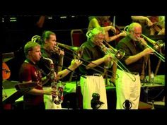"""James Last - Abba Medley (From """"String of Hits"""" DVD"""" - YouTube"""