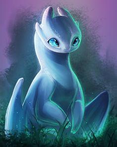 Httyd Dragons, Cute Dragons, Ninetales Pokemon, Iphone Wallpaper Video, Dragon Wedding, Cute Disney Drawings, Drawn Art, Dragon Artwork, How To Train Dragon