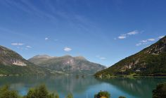 Natuurhuisje 30476 - vakantiehuis in Stryn Noorwegen, wat een uitzicht!!