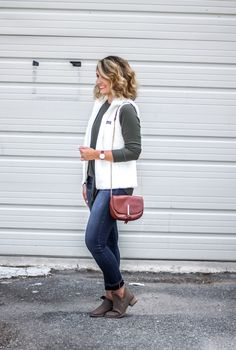 #NSale Fall Outfit Inspiration - fall outfit - nordstrom anniversary sale - shopping the nordstrom sale - fall 2017 outfit