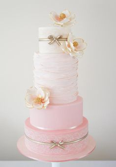 Cakes 2 Cupcakes - Engagements and Weddings