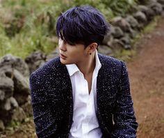 Junsu Baby ^_^ ❤️ JYJ Hearts
