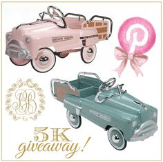 Giveaway @thebeaufortbonnetcompany | Visit Instagram for details! Every Beaufort Bonnet baby deserves their own set of wheels! Beaufort Bonnet Company, Baby Bonnets, My Baby Girl, Baby Girls, Niece And Nephew, Cool Toys, Newborn Photography, Little Ones, New Baby Products