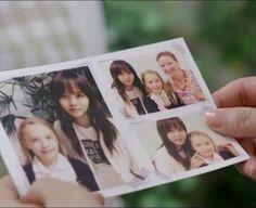 Who Are You: School 2015 Who Are You School 2015, Drama School, Korean Drama, Seoul, Polaroid Film, Life, Drama Korea, Kdrama