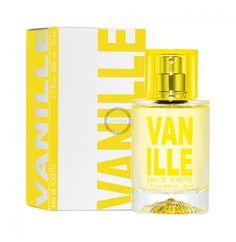 Solinotes Vanille EDT 50 ml