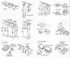 ideas bedroom organization furniture layout for 2019 Wardrobe Storage, Wardrobe Closet, Closet Bedroom, Closet Storage, Walk In Closet, Clothing Storage, Storage Room, Wardrobe Clothing, Closet Organisation