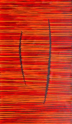 Aboriginal Artwork by Adam Reid Aboriginal Painting, Aboriginal Artists, Dot Painting, Adam Reid, Creative Artwork, Australian Art, Indigenous Art, Marquetry, Native Art