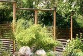 Terasser, altaner, staket, hus och inredningar. Massor av inspiration och förverkligade drömmar.