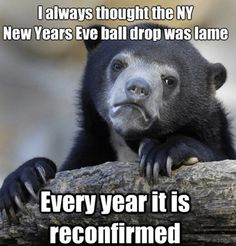 Offensive humour is all about offensive jokes, dark humor, funny memes and I am going to hell for this. Dating Memes, Dating Quotes, Dating Advice, Blockchain, Confession Bear, Only Play, Nyc, Sites Online, Online Dating