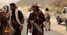 TOYYYY_ESTUDIANDO: Yemen..La epidemia de cólera deja 1.500 muertos en...