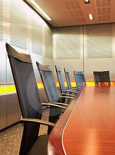 To keep the workplace a comfortable place for all employees to focus and enjoy their work is very important. A dull and dark office is discouraging, whereas a bright and clean office is inviting. http://www.spiffyclean.com.au/simple-way-purify-office-air