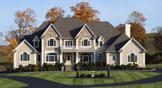 Roofing Company: Roofing Company Greenville Sc