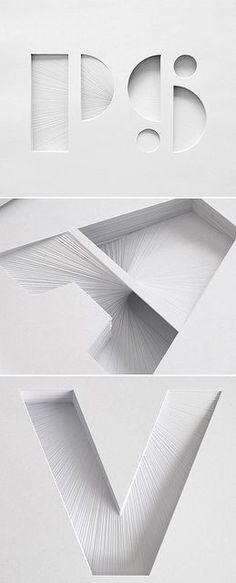 Paper | designvagabond on Flickr.