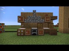Mine Minecraft, Minecraft Ideas, Minecraft Stuff, Resin Patio Furniture, Minecraft Interior Design, Minecraft Furniture, Cosmos, Diy And Crafts, Outdoor Decor