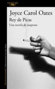 Libros Uy | RevistaUy - Part 3