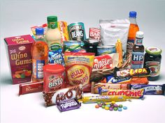 Get our services to buy online grocery in Kolkata. We are Baazarmart an online…