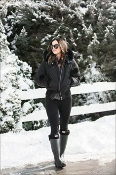 12 incredible Outfits to make you look great this winter #12incredibleOutfits #fashion #Outfits #outfits2019 #trend