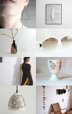 Crafty Home by Zala on Etsy--Pinned with TreasuryPin.com