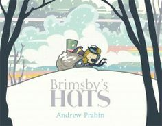 CountyCat - Title: Brimsby's hats