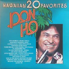 Famous Veterans, Blue Hawaii, August 13, Little Brown, Wedding Songs, Brown Girl, Birthdays, Bubbles, Acting