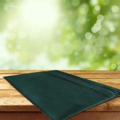 strofinaccio cucina colors verde magie di casa