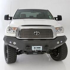 2010 Tundra, 2010 Toyota Tundra, Toyota Tundra Accessories, Four Wheel Drive, Truck Bumper, Jeep, Monster Trucks, Future, Projects