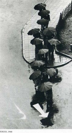 Andre Kertesz: Don't be afraid to see the ordinary in an extraordinary way                                                                                                                                                                                 More woow