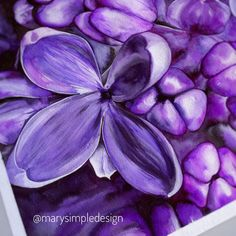 Vegetables, Drawings, Illustration, Painting, Painting Art, Vegetable Recipes, Sketches, Paintings, Illustrations