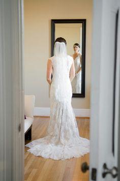 #wedding #weddingdress #bride #videoexpressproductions
