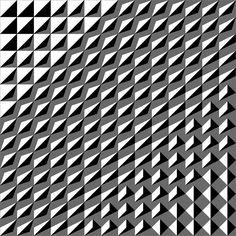 arch113_20121031_kubraGol_patternDeformation