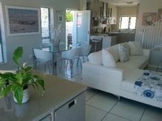 R1,695,000 3 Bed Onrusrivier Property For Sale - Property Info