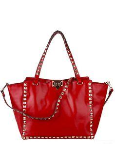 Shop tilyoudrop! is under construction. Trendy HandbagsCheap Designer ... b8b046dbeeef3