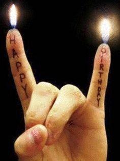 bonne anniversaire Lorelei 82a4da33ba0600e9c36627c7a9a4360f--birthday-greetings-birthday-cards
