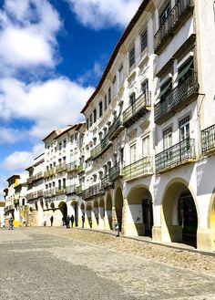 Évora, Portugal #evora #portugal