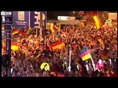Germany Fans Celebrate World Cup in Berlin  [13.07.2014]. . http://www.smallbusiness-resources.co.uk/Champions/germany-fans-celebrate-world-cup-in-berlin-13-07-2014/.  #Berlin #Germany #The World Cup 2014 #World Cup
