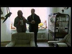 Die Blume der Hausfrau (Dok-Film, D 1998) (Teil 1)