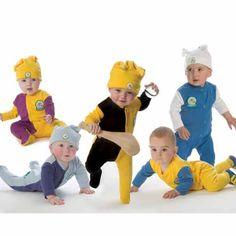 GA GA Irish Baby Kit - GAA Gaelic Football Team Babygrow Football Baby, Football Team, Irish Baby, Ga Ga, Baby Kit, Grass, Corner, Babies, Funny