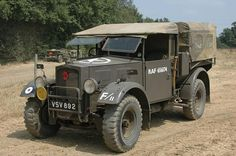 1942 Humber..jpg