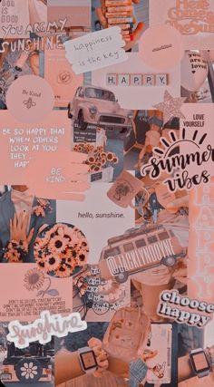 Halloween Wallpaper Iphone, Pink Wallpaper Iphone, Iphone Background Wallpaper, Retro Wallpaper, Galaxy Wallpaper, Disney Wallpaper, Iphone Wallpaper Tumblr Aesthetic, Aesthetic Pastel Wallpaper, Aesthetic Wallpapers