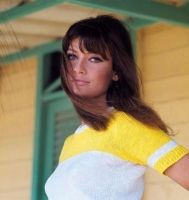 Born 1939 as Marlies Theres Moitzi in Graz, Austrian actress Marisa Mell became a cult figure of Italian B-movies. She loved to paint and one of her hobbies was archeology.In Mell was involved Mata Hari, Star Wars, Body Adornment, Twiggy, Celebs, Celebrities, Beauty Make Up, Destiny, 1970s